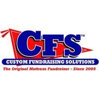 Custom Fundraising Solutions Birmingham
