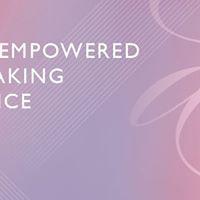 Distinctive Women Vancouver Launch Event