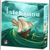 Islebound tournament