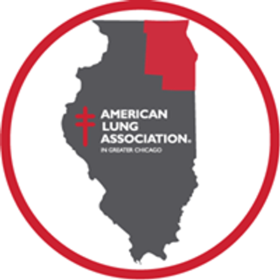 American Lung Association in Greater Chicago