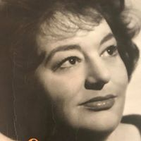 Hattie Jacques Playlist at Central Club Chandlers Ford