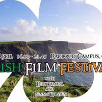 Film Festival Ireland