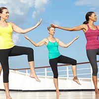 Oprah Magazines Adventure of Your Life Caribbean Cruise