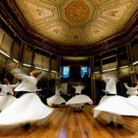 Istanbul -Eid Elfitr Trip