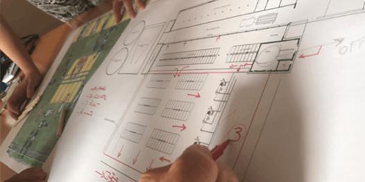 Elementi per la progettazione di una stalla produttiva - Cremona 17042019