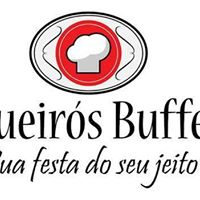 Workshop Queirs Buffet