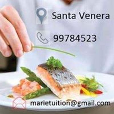 Food Handling Courses Malta