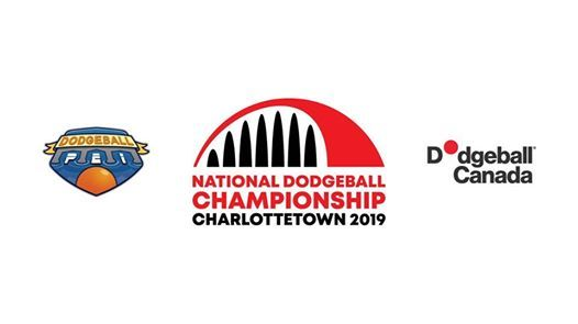 2019 National Dodgeball Championship