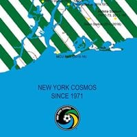Derby Day NY Cosmos vs the Brooklyn Italians