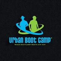 Urban Boot Camp Instructor Training