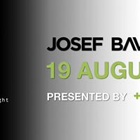 Battery presents Josef Bamba