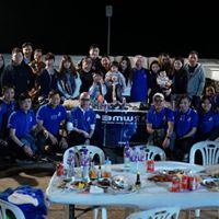 BMW Fans Club 15