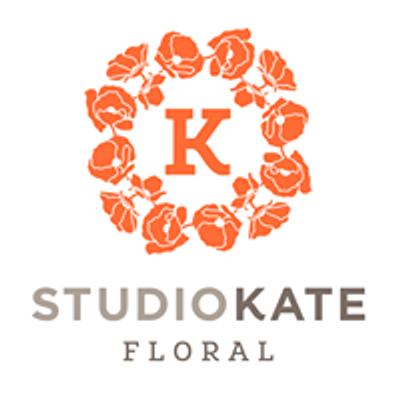 Studio Kate Floral