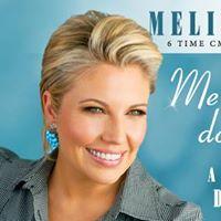 Melinda Does Doris - A Tribute to Doris Day