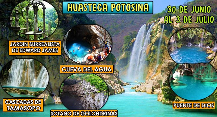 tour huasteca potosina 1480 3 d as   9 lugares