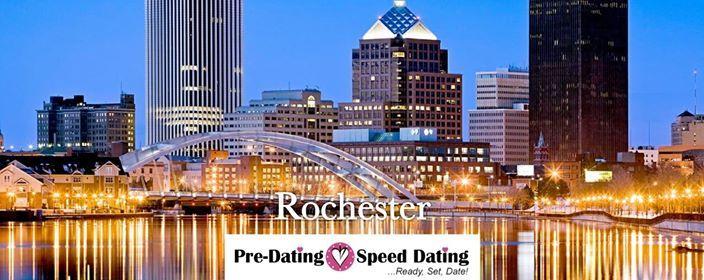 Speed Dating Rochester Mi