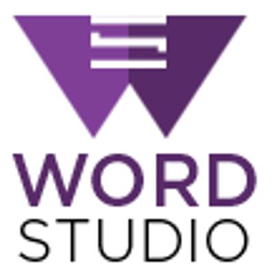 Word Studio