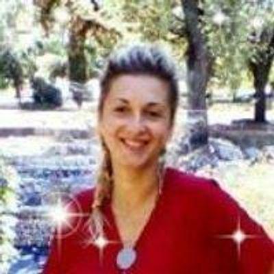 Soul Healing > Cristiana Eltrayan: Holistic Therapy