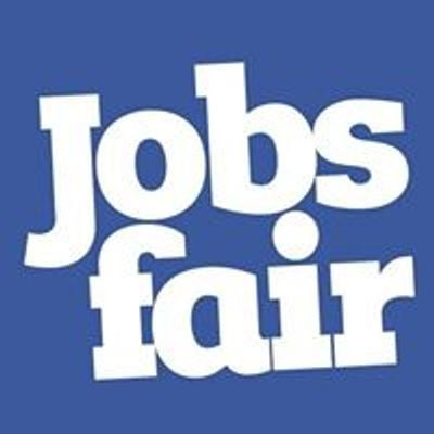 The Job Fairs