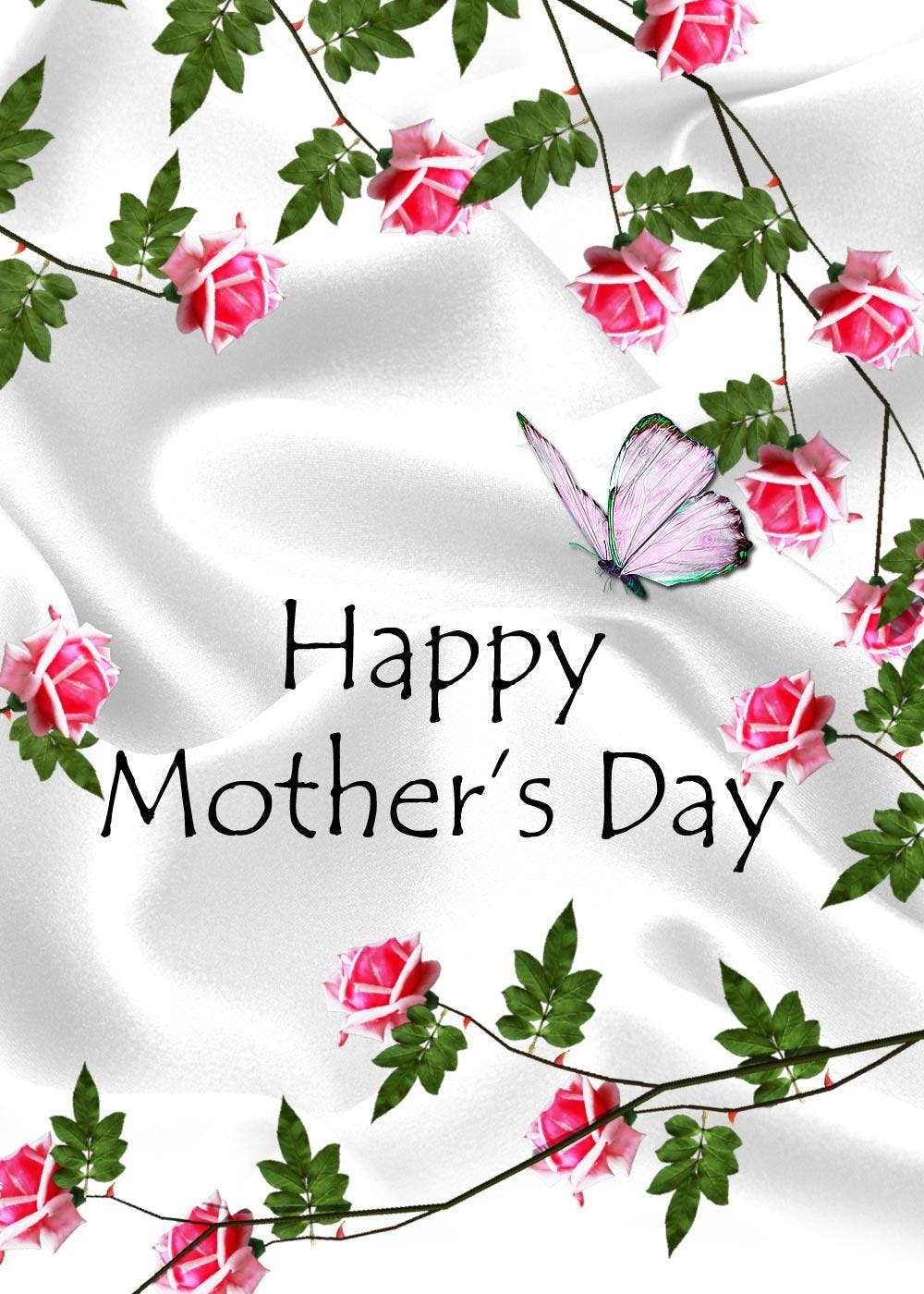 images of happy mother's day - HD 1000×1400