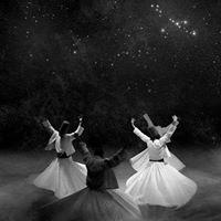 No Dimension - Sufi Meditation