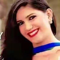 Sapna Choudhary Group