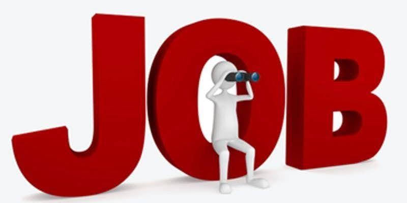 South University - Columbia Career Fair - Employers