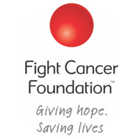 Fight Cancer Foundation