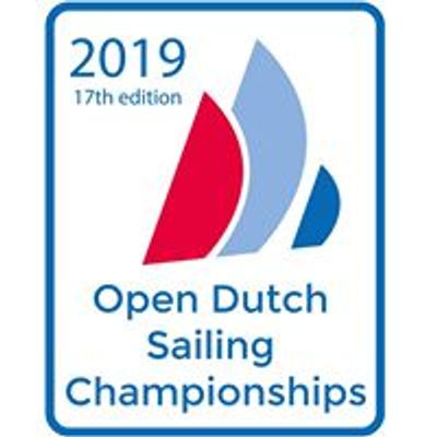 Open Dutch Sailing Championships
