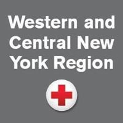 American Red Cross of Western and Central New York