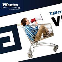 Taller Especializado &quotVentas de Impacto&quot Ayacucho