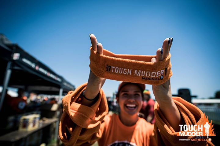 virginia tough mudder tough mudder half 2018 at the meadow event