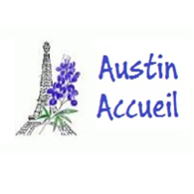 Accueil des Français à Austin - Austin Accueil