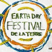 Greater Sudbury Earth Day Festival