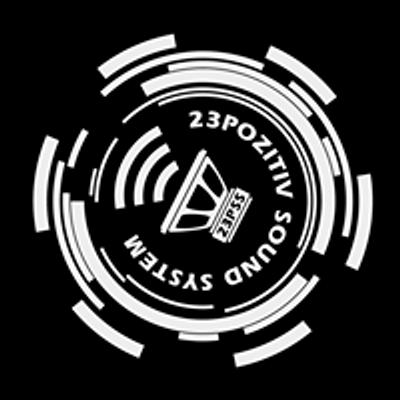 23pozitivSoundSystem