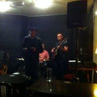 Bridgewater Blues Band