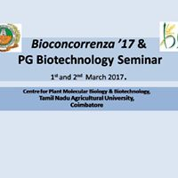 Bioconcorrenza 17