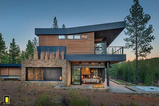 Turf Valley Architectural Workshop