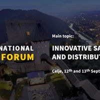 Celje International Business Forum