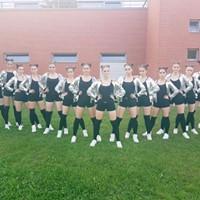 Beiratkozs Street Dance School Divattnc iskolba