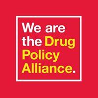Marijuana Legalization LOBBY DAY with DPA
