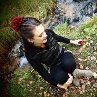 Mantra &amp Meditation Exploring Sacred Sounds with Nicolle Jensen