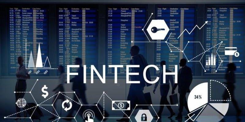 Develop a Successful FinTech Startup Business Today Finance - - Entrepreneur - Workshop - Hackathon - Bootcamp - Virtual Class - Seminar - Training - Lecture - Webinar - Conference - Course