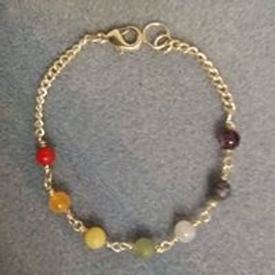 Gemseco Jewellery Workshops