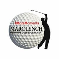 Marc Lynch Memorial Golf Tournament