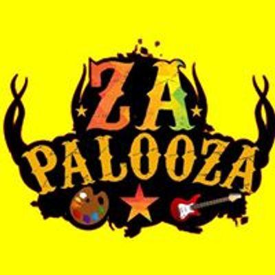 ZaPalooza