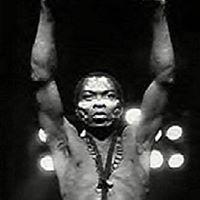 Felebration Celebrating Twenty Years of Fela Kutis Legacy