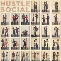 LoveCityLove hosts Hustle Social by BkSD-west