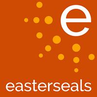 Easterseals Coalition Serving Texas