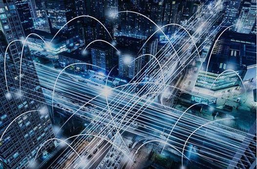 Internet of Things - Certification Program (Slot-8)